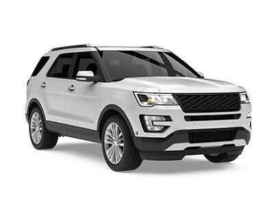 Buy Here Pay Here Tampa >> Home Automax Tampa Bay Used Cars For Sale Pinellas